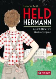 Held Hermann