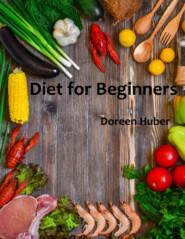 Diet for Beginners