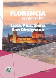 Florencia Responsable