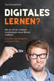 Digitales Lernen?