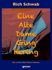 Eine Alte Dame Ging Hering