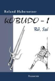 Kobudo 1