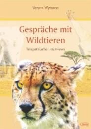 Gespräche mit Wildtieren