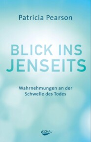 Blick ins Jenseits