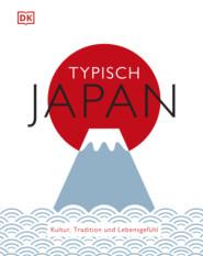 Typisch Japan