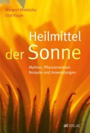 Heilmittel der Sonne - eBook