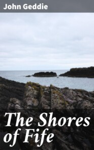 The Shores of Fife