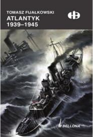 Atlantyk 1939-1945