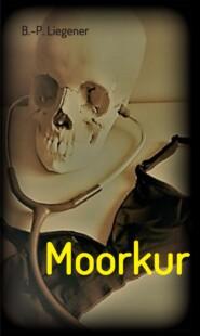 Moorkur