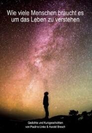 Wie viele Menschen braucht es um das Leben zu verstehen