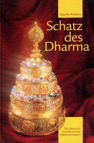 Schatz des Dharma