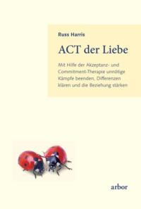 ACT der Liebe