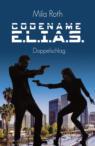 Codename E.L.I.A.S. - Doppelschlag