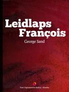 Leidlaps Francois