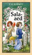 Salaaed