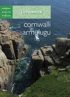 """Cornwalli armulugu. Sari \""""Varraku ajaviiteromaan\"""""""
