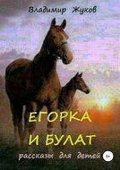 Егорка и Булат