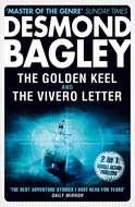 The Golden Keel \/ The Vivero Letter