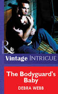 The Bodyguard\'s Baby