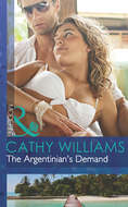 The Argentinian\'s Demand
