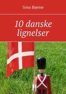 10 danske lignelser