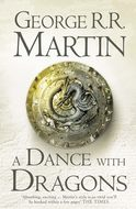A Dance With Dragons