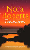 Treasures Lost, Treasures Found: the classic story from the queen of romance that you won't be able to put down