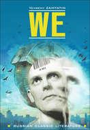 We \/ Мы. Книга для чтения на английском языке