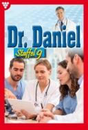 Dr. Daniel Staffel 9 – Arztroman
