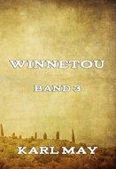 Winnetou Band 3