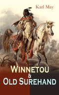 Winnetou & Old Surehand