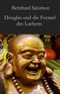 Douglas und die Formel des Lachens