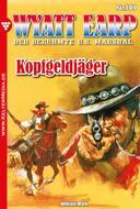 Wyatt Earp 199 – Western