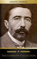Joseph Conrad: The Complete Collection (Golden Deer Classics)