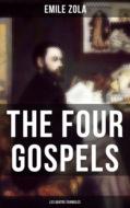 THE FOUR GOSPELS (Les Quatre Évangiles)