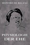 Physiologie der Ehe