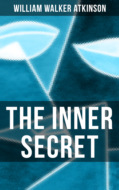 The Inner Secret