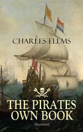 THE PIRATES OWN BOOK (Illustrated)
