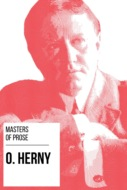 Masters of Prose - O. Henry
