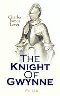 The Knight Of Gwynne