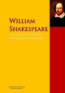 The Collected Works of William Shakespeare