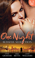 One Night: Blissful Seduction