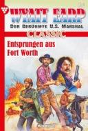 Wyatt Earp Classic 51 – Western