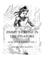 Jimmy\'s Cruise In The Pinafore