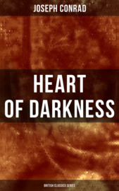 Heart of Darkness (British Classics Series)