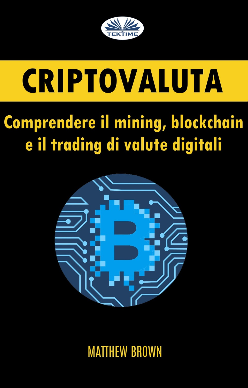 trasferire il portafoglio bitcoins