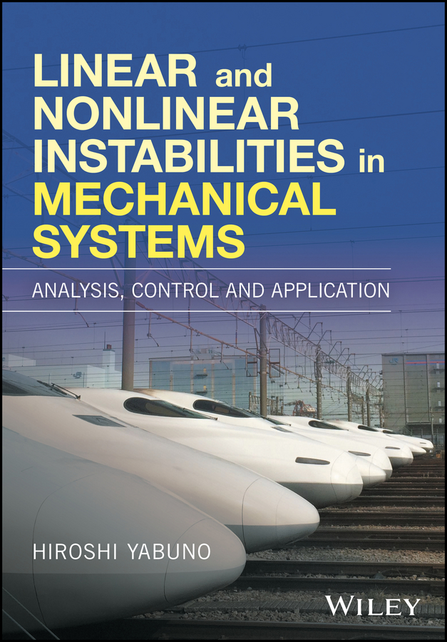 Linear and Nonlinear Instabilities in Mechanical Systems