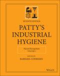 Patty\'s Industrial Hygiene, Hazard Recognition