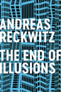 The End of Illusions