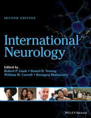 International Neurology